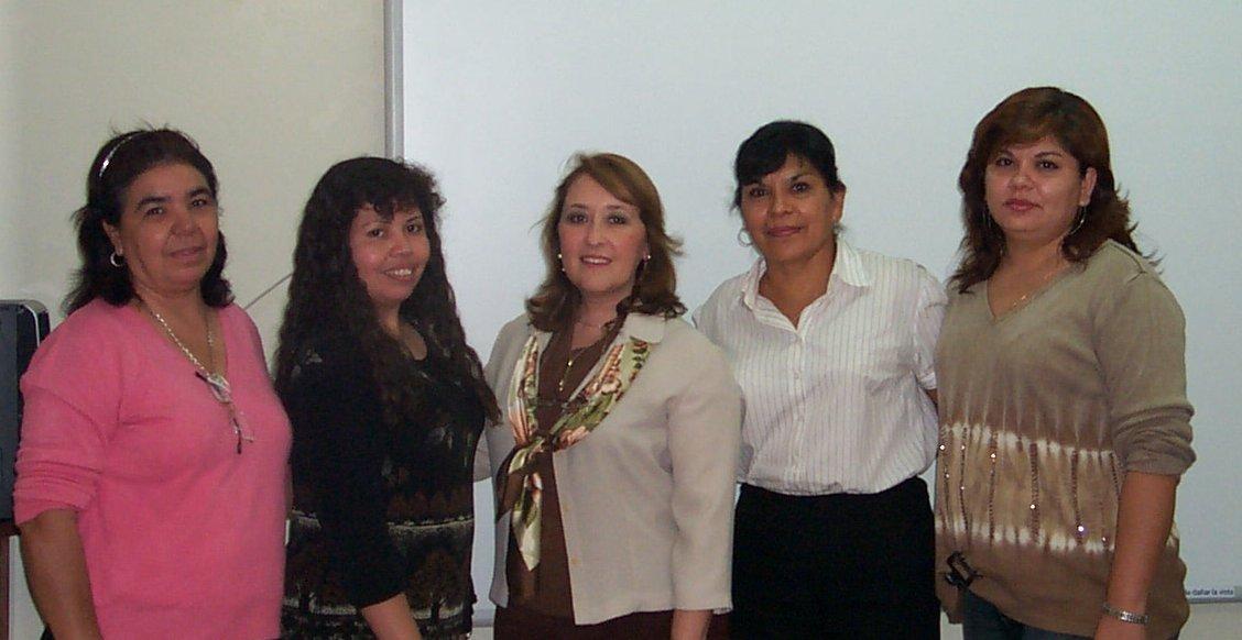 auriculoterapia-noviembre-2007