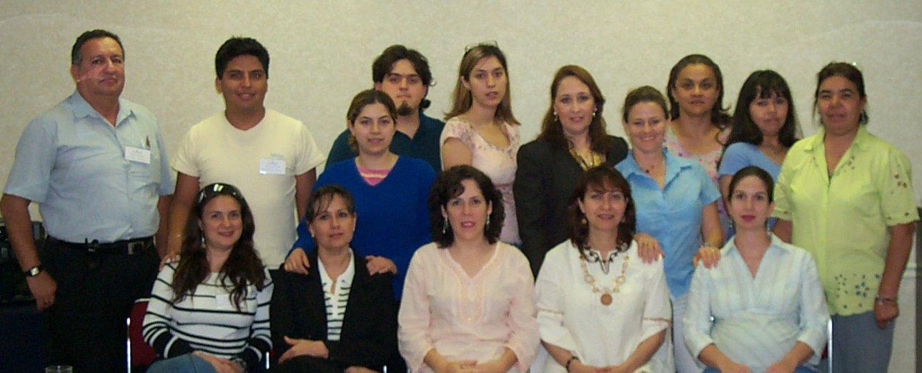 iridologia-psicoiridologia-2006