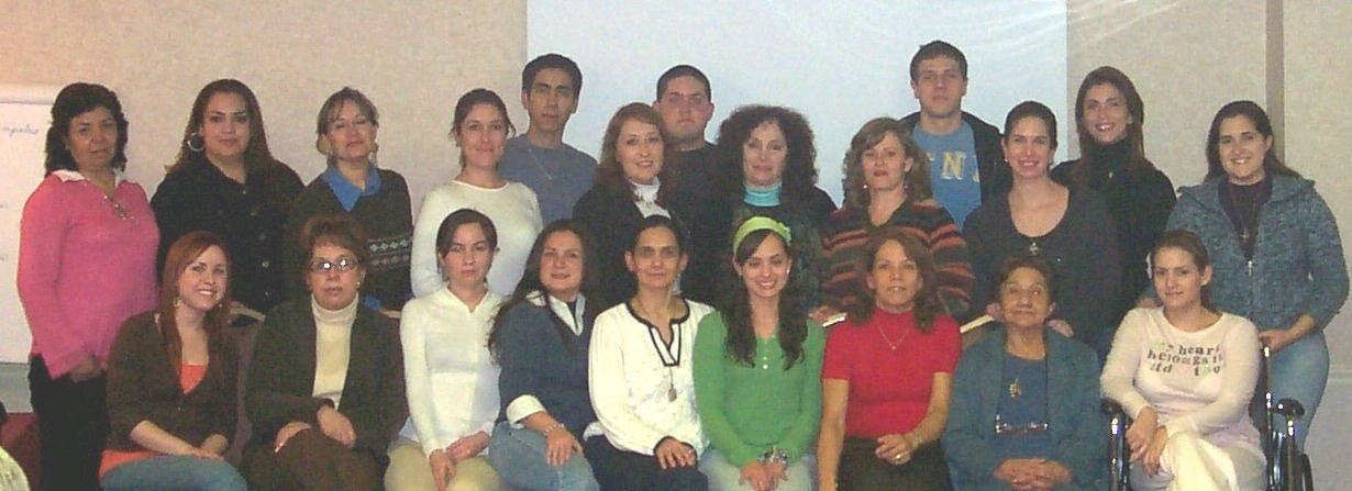 masaje-neurolinfatico-2007